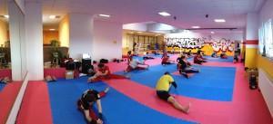 Kickboxen_Bad-Salzungen_Sportkarate_Kinder_Jugend_Erwachsene_Muay-thai_Functional-Fitness