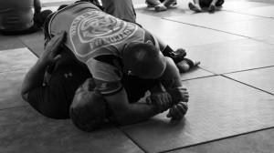 Luta_Livre_MMA_Free_Fight_Grappling_Selbstverteidigung_Eisenach_Kampfsportschule_berk_Sommercamp1404