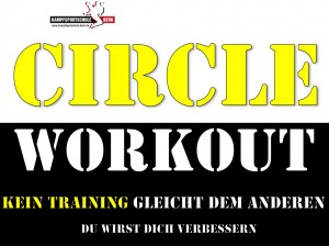 Circletraining