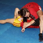 D-Luta_Livre-Grappling-Bodenkampf-MMA-Selbstverteidigung-Frauen-Eisenach-Gerstungen-Vacha-Bad_Salzungen-Geisa-Dermbach-Schmalkalden