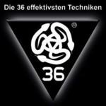 T36-Luta_Livre-Grappling-Bodenkampf-MMA-Selbstverteidigung-Frauen-Eisenach-Gerstungen-Vacha-Bad_Salzungen-Geisa-Dermbach-Schmalkalden
