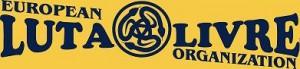 ello-logo-klein