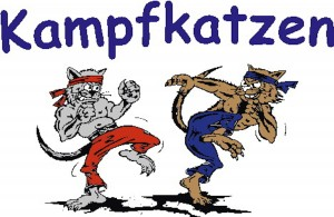 KaKa Logo Bild u. Schrift freigestellt