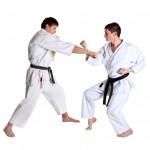 shotokan karate kumite kata sport ü 30 fit gesund kampfsportschule Berk schmalkalden vacha bad slazungen geisa dermbach gerstungen eisenach